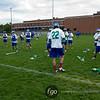 CS7G0007-20120511-Totino Grace v Blake School Boys Lacrosse-0077