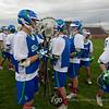 CS7G0055-20120511-Totino Grace v Blake School Boys Lacrosse-0080