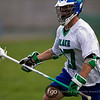 CS7G0082-20120511-Totino Grace v Blake School Boys Lacrosse-0089