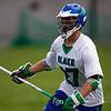 CS7G0081-20120511-Totino Grace v Blake School Boys Lacrosse-0088