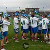 1R3X7026-20120511-Totino Grace v Blake School Boys Lacrosse-0064