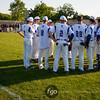 1R3X7883-20120516-Washburn v South Baseball-0147cr