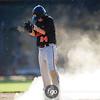 CS7G0513-20120516-Washburn v South Baseball-0094cr