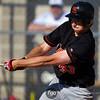 CS7G0191-20120516-Washburn v South Baseball-0161cr