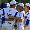 CS7G0633-20120516-Washburn v South Baseball-0118cr