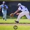 CS7G0295-20120516-Washburn v South Baseball-0178cr