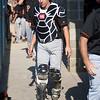 1R3X7720-20120516-Washburn v South Baseball-0002cr
