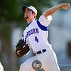 CS7G0509-20120516-Washburn v South Baseball-0092cr