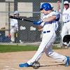 1R3X7739-20120516-Washburn v South Baseball-0124cr
