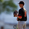 CS7G0463-20120516-Washburn v South Baseball-0211cr