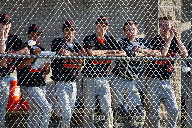 CS7G0571-20120516-Washburn v South Baseball-0224cr
