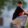 CS7G0449-20120516-Washburn v South Baseball-0075cr