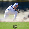 CS7G0309-20120516-Washburn v South Baseball-0182cr