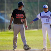 CS7G0608-20120516-Washburn v South Baseball-0236cr