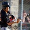 CS7G0559-20120516-Washburn v South Baseball-0109cr