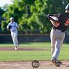 1R3X7801-20120516-Washburn v South Baseball-0133cr