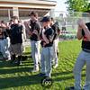 1R3X7913-20120516-Washburn v South Baseball-0152cr