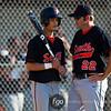 CS7G0550-20120516-Washburn v South Baseball-0106cr