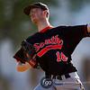 CS7G0397-20120516-Washburn v South Baseball-0071cr