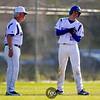 CS7G0435-20120516-Washburn v South Baseball-0207cr
