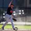 CS7G0402-20120516-Washburn v South Baseball-0199cr