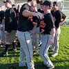 1R3X7912-20120516-Washburn v South Baseball-0151cr