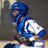 CS7G0213-20120516-Washburn v South Baseball-0169cr