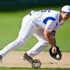 CS7G0227-20120516-Washburn v South Baseball-0028cr
