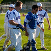 1R3X7881-20120516-Washburn v South Baseball-0146cr