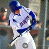 CS7G0425-20120516-Washburn v South Baseball-0205cr