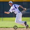 CS7G0294-20120516-Washburn v South Baseball-0177cr