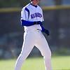 CS7G0349-20120516-Washburn v South Baseball-0190cr