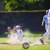 CS7G0300-20120516-Washburn v South Baseball-0181cr