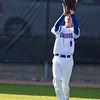 CS7G0592-20120516-Washburn v South Baseball-0114cr
