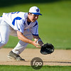 CS7G0224-20120516-Washburn v South Baseball-0025cr
