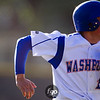 CS7G0353-20120516-Washburn v South Baseball-0191cr