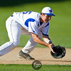 CS7G0225-20120516-Washburn v South Baseball-0026cr