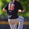 CS7G0315-20120516-Washburn v South Baseball-0185cr
