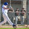 1R3X7844-20120516-Washburn v South Baseball-0138cr