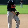 1R3X7710-20120516-Washburn v South Baseball-0120cr