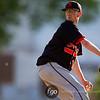 CS7G0451-20120516-Washburn v South Baseball-0077cr