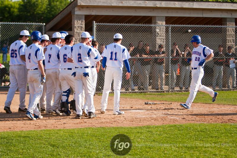 1R3X7816-20120516-Washburn v South Baseball-0008cr