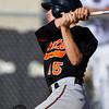 CS7G0198-20120516-Washburn v South Baseball-0164cr