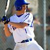 CS7G0443-20120516-Washburn v South Baseball-0209cr