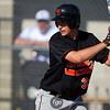CS7G0188-20120516-Washburn v South Baseball-0159cr