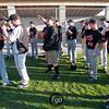 1R3X7910-20120516-Washburn v South Baseball-0150cr