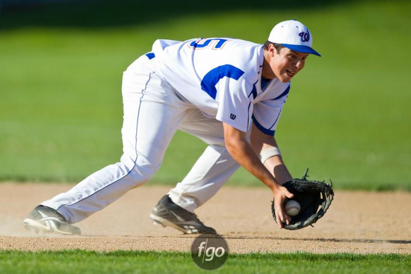 CS7G0226-20120516-Washburn v South Baseball-0027cr
