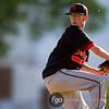 CS7G0450-20120516-Washburn v South Baseball-0076cr