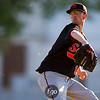 CS7G0453-20120516-Washburn v South Baseball-0078cr