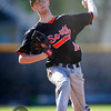 CS7G0233-20120516-Washburn v South Baseball-0172cr